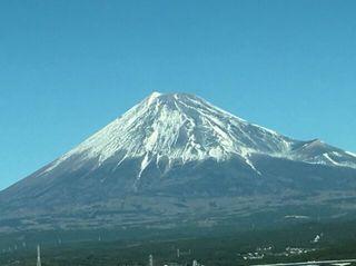 富士山11.21.jpg