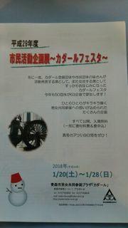 カダールフェスタ表紙.jpg